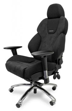 Best Office Chair Cushion  sc 1 st  Pinterest & 26 best Office Chair Cushion images on Pinterest | Chair cushions ...