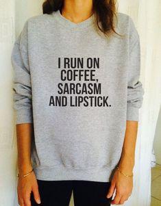 #Sweatshirt