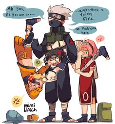 kankuro funny images - Google Search
