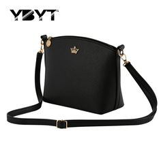 Cheap messenger bag, Buy Quality bag f directly from China bag fashion Suppliers: casual small imperial crown candy color handbags new fashion clutches ladies party purse women crossbody shoulder messenger bags Burberry Handbags, Chanel Handbags, Fashion Handbags, Women's Handbags, Chanel Bags, Cross Body, Shell, Bag Women, New Fashion
