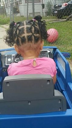 Biracial hair Biracial hair The post Biracial hair appeared first on Toddlers - Toddler Hair - Cheveux Mixed Baby Hairstyles, Cute Toddler Hairstyles, Kids Curly Hairstyles, Flower Girl Hairstyles, Princess Hairstyles, Natural Hairstyles For Kids, Cute Little Girl Hairstyles, Biracial Hair Care, Curly Hair Care