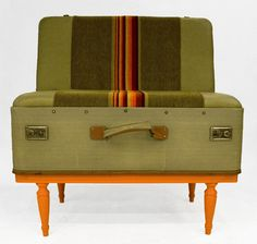 scoopa suitcase chair5