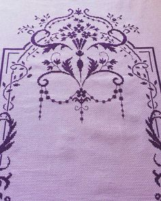 Doilies, Google Images, Needlepoint, Cross Stitch, Embroidery, Canvas, Tattoos, Handmade, Jewelry