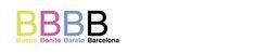 BBBB - Bueno Bonito Barato Barcelona   ¿Buscas un restaurante bueno y barato para esta noche? ¿Quieres nuevas ideas para divertirte los fines de semana, sin arruinarte? ¿Hay conciertos o espectáculos gratis hoy en Barcelona? Bienvenido a BBBB: el lugar de las propuestas Buenas, Bonitas y Baratas de Barcelona.BBBB – Bueno Bonito Barato Barcelona   ¿Buscas un restaurante bueno y barato para esta noche? ¿Quieres nuevas ideas para divertirte los fines de semana, sin arruinarte? ¿Hay conciertos o…