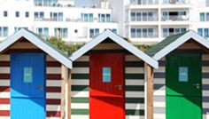 Cornwall Hotels St Moritz Hotel Cowshed Spa luxury Breaks Rock Cornwall UK