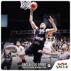 Ancora successi per la Virtus Segafredo Bologna basket e Saclà. Ora prepariamoci per affrontare insieme il derby.