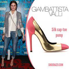 090d9c2d924c Olivia-Palermo-Giambattista-Valli-heels