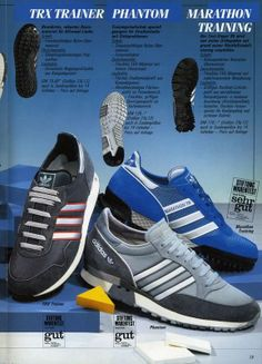 20 70s 90s Adidas Print Ads Ideas Adidas Vintage Adidas Adidas Ad