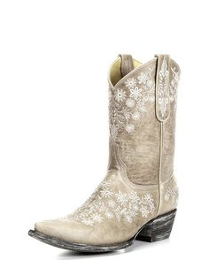 Women's Eveleight Boot - Bone