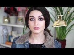 29 женских ароматов Faberlic! Обзор и первое впечатление о парфюмерии Фа...