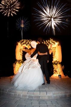 Encanterra Country Club Photos, Ceremony  Reception Venue Pictures, Arizona