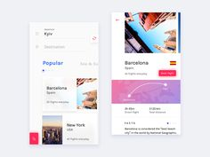 Dribbble - fli_full.png by Vitaly Rubtsov