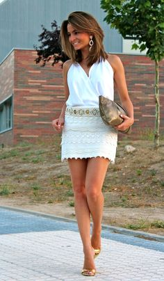 Accesssorize Blog de Moda Blog moda Fashion Fashion blog FOREVER 21 Moda New Collection Nueva Colección PILAR BURGOS Teria Yabar ZARA