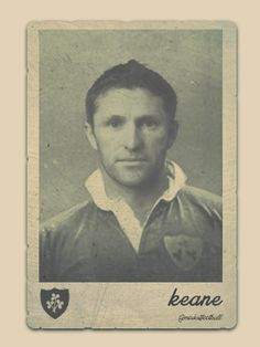 Old football cards