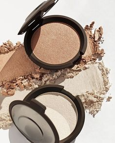 Becca Cosmetics, Flawless Skin, Glowing Skin, Beauty Makeup, Giveaway, Make Up, Product Photography, Instagram, Makeup