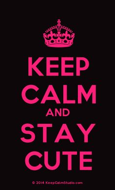 Order a 'Keep Calm and Stay Sober' t-shirt, poster, mug, t-shirt or any of our other products. '[Crown] Keep Calm And Stay Sober' was created by 'cohan' on Keep Calm Studio. Everything Will Be Alright, Quotes About Everything, Keep Calm And Love, Keep Your Cool, Keep Calm Photos, Emoji, Keep Calm Wallpaper, Keep Calm Signs, Keep Calm Posters