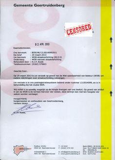 WOB-STRAATVERLICHTING-2013-01_ontvangstbevestiging_13.0014099_02-04-2013