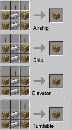 how to make op items in minecraft