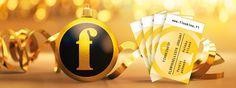 KULTTUURI Uutisia&AJANKOHTAISTA. ELOKUVAt Ensi-Illat 27.11.2015 Minä&MinunTYYLI...Minun ELÄMÄNtyyli BLOGI  Follow, LoVe&ENJOY Movies. My FAVOURITES&Must SEE, Smile INFO  finnkino.fi