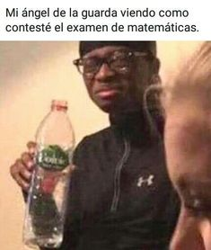Read 96 from the story Memes bien Gays. Funny Spanish Memes, Funny Jokes, Hilarious, New Memes, Dankest Memes, Mexican Memes, Funny Quotes About Life, Funny Life, Life Quotes