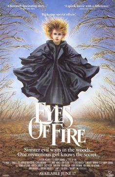 Eyes of Fire (1983) http://www.imdb.com/title/tt0085515/?ref_=fn_al_tt_1