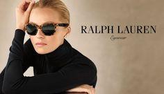 ralph lauren sunglasses - Αναζήτηση Google