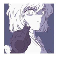 Detective Conan Wallpapers, Magic Kaito, Hunter X Hunter, Manga Anime, Character, Manga, Lettering