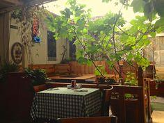 breakfast san diego mission beach coffee shop
