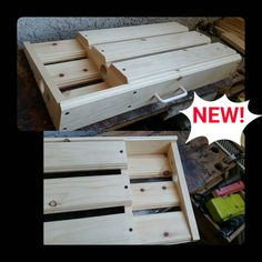 I made this design for those who want a recessed cavity for there volume or wah pedal, made for maximum comfort and clean look. Comes with a handle on the back and black rubber feet. Overall size 25x12. The pedal platform is 18x12 and the volume/wah pedal cavity is 12x5 7/8 I make pedalboards for musicians on a budget. Why spend like $300 on a pedalboard that will just sit there, I think that money should go into more pedals and gear, I sell these at a very affordable price, the sm...