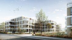 maaars.ch | architektur visualisierung