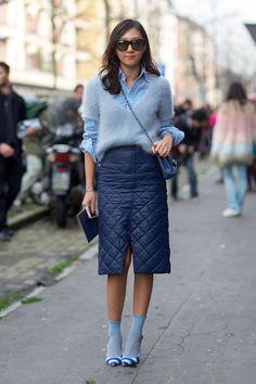 http://www.harpersbazaar.com/fashion/street-style/street-style-milan-fall-2014#slide-29