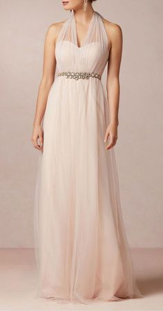 Annabelle Dress / my wedding dress