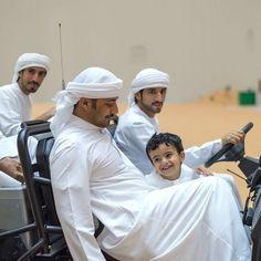 Prince Crown, Royal Prince, Prince And Princess, Princess Kate, Dubai City, Dubai Uae, Jordan Royal Family, Royal Family Pictures, Beautiful Horse Pictures