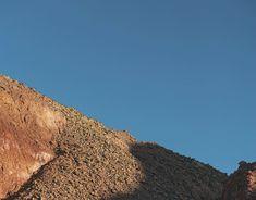 Bantu Space Odyssey by Sash Adobe Photoshop Lightroom, New Age, Art Direction, Sash, Grand Canyon, Fashion Photography, Nature, Travel, Naturaleza