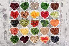 Cuide da sua saúde através da alimentação.Alguns alimentos são a nossa fonte de energia contra doenças. Conheça-os e melhore seu cardápio. #eusemfronteiras #saúde #health #doenças #alimentos