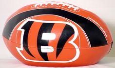 Image detail for -... Wallpaper Cincinnati Bengals NFL Football – Free Computer Wallpapers