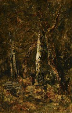 Paál László:Erdő mélyé Timeline Photos, Landscape Paintings, Sculptures, Artists, Landscape, Sculpting, Landscape Drawings, Artist, Sculpture