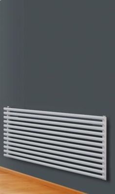 Radiators UK is a UK online store that sells designer radiators. We supply designer radiators, cast iron radiators, traditional radiators and contemporary radiators. Modern Radiators, Radiators Uk, Contemporary Radiators, Traditional Radiators, Cast Iron Radiators, Contemporary Bathrooms, Contemporary Decor, Radiator Heater, Designer Radiator