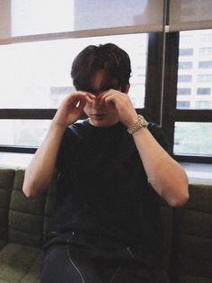 Got7 Jinyoung, Yugyeom, Youngjae, Mark Tuan Cute, World Handsome Man, Bf Picture, Got7 Funny, Kpop Profiles, Yoo Seung Ho