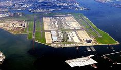 Aeroporto_Internacional_de_Toquio.jpg (1000×588)