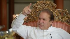 Pakistan PM Sharif sent bouquet to Sonia in Delhi hospital - Pakistan - WORLD - News X