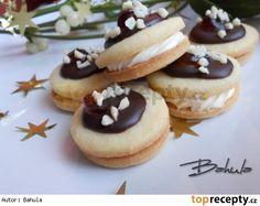 Biscuits, Sweet Tooth, Cheesecake, Food, Advent, Cookies, Crack Crackers, Cheesecakes, Essen