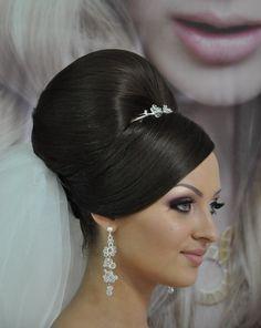Cele Mai Bune 102 Imagini Din Coafuri Mirese Style Studio Chisinau