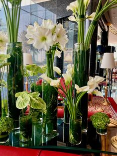 This is my website description Burj Al Arab, Burj Khalifa, Dubai, Glass Vase, How Are You Feeling, Bloom, Make It Yourself, Home Decor, Decoration Home