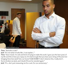 Walcott & Wilshere Fall Out. Tired Of Trying, Arsenal Fc, Chef Jackets, Football, Sport, Fall, Done Trying, Soccer, Autumn