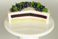 Baking, Cake, Food, Deserts, Bakken, Kuchen, Essen, Meals, Backen