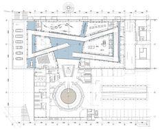 bmw-museum-munich-floor-plan-ground-floor.jpg