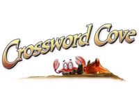Crossword Puzzles | Pogo.com® Free Online Games