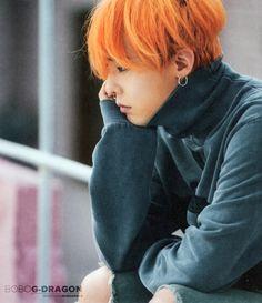 G-Dragon - BIGBANG MADE Series Collection Photobook
