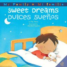 Sweet Dreams/Dulces Suenos |